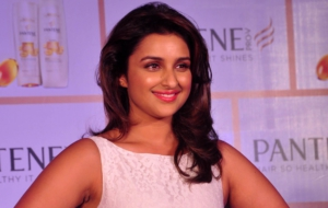 Pictures Of Parineeti Chopra