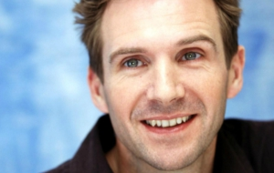 Pictures Of Ralph Fiennes