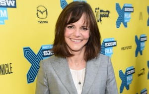 Pictures Of Sally Field