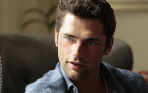 Pictures Of Sean O'Pry