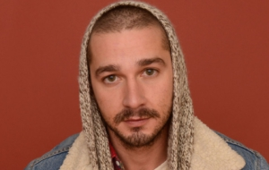 Pictures Of Shia Labeouf