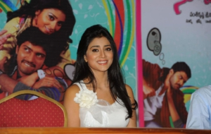 Pictures Of Shriya Saran