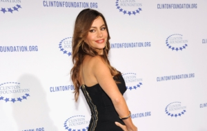 Pictures Of Sofía Vergara