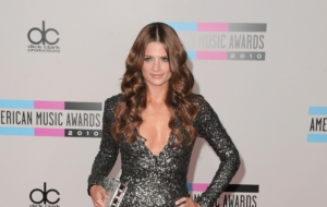 Pictures Of Stana Katic