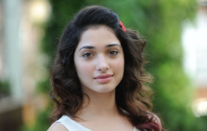 Pictures Of Tamannaah Bhatia