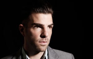 Pictures Of Zachary Quint