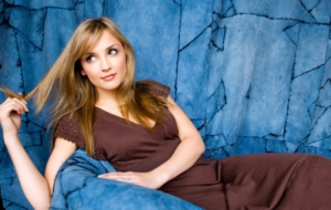 Rachael Leigh Cook Wallpapers HD