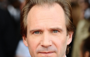 Ralph Fiennes Wallpapers HD