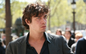 Riccardo Scamarcio High Definition Wallpapers