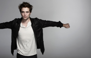 Robert Pattinson Wallpaper For Computer