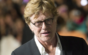 Robert Redford HD