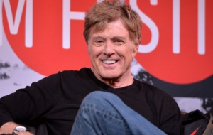 Robert Redford High Quality Wallpapers