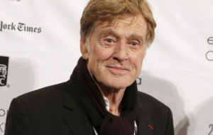 Robert Redford Full HD
