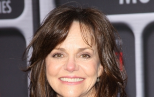 Sally Field HD Desktop