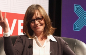 Sally Field HD Wallpaper