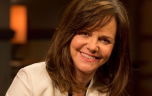 Sally Field Images