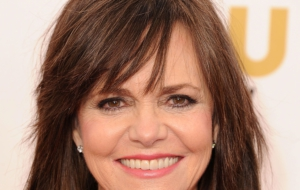 Sally Field Wallpapers HD