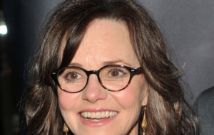 Sally Field Wallpapers HQ