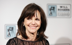Sally Field Widescreen