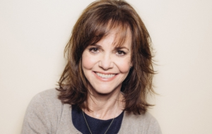 Sally Field Full HD
