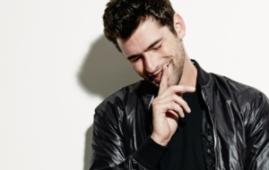 Sean O'Pry Wallpapers HD