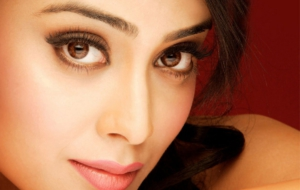 Shriya Saran Wallpapers HD
