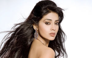 Shriya Saran Full HD