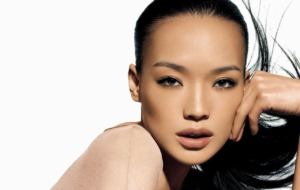 Shu Qi High Quality Wallpapers