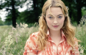 Sophia Myles Wallpapers