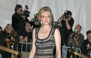 Sophie Dahl High Quality Wallpapers