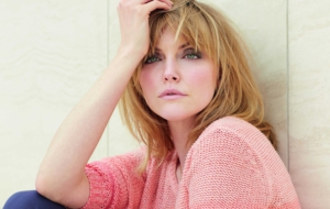 Sophie Dahl For Desktop