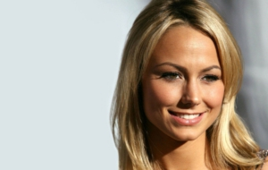 Stacy Keibler Photos