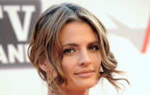 Stana Katic Images