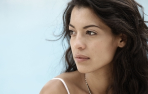 Stephanie Sigman Wallpaper