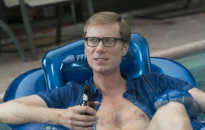 Stephen Merchant Widescreen