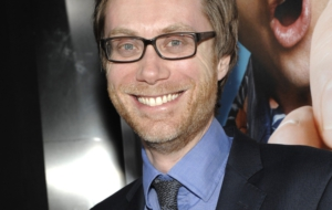 Stephen Merchant Full HD