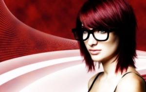 Susan Coffey Desktop Images