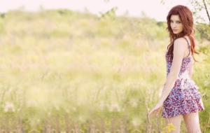 Susan Coffey Free Download