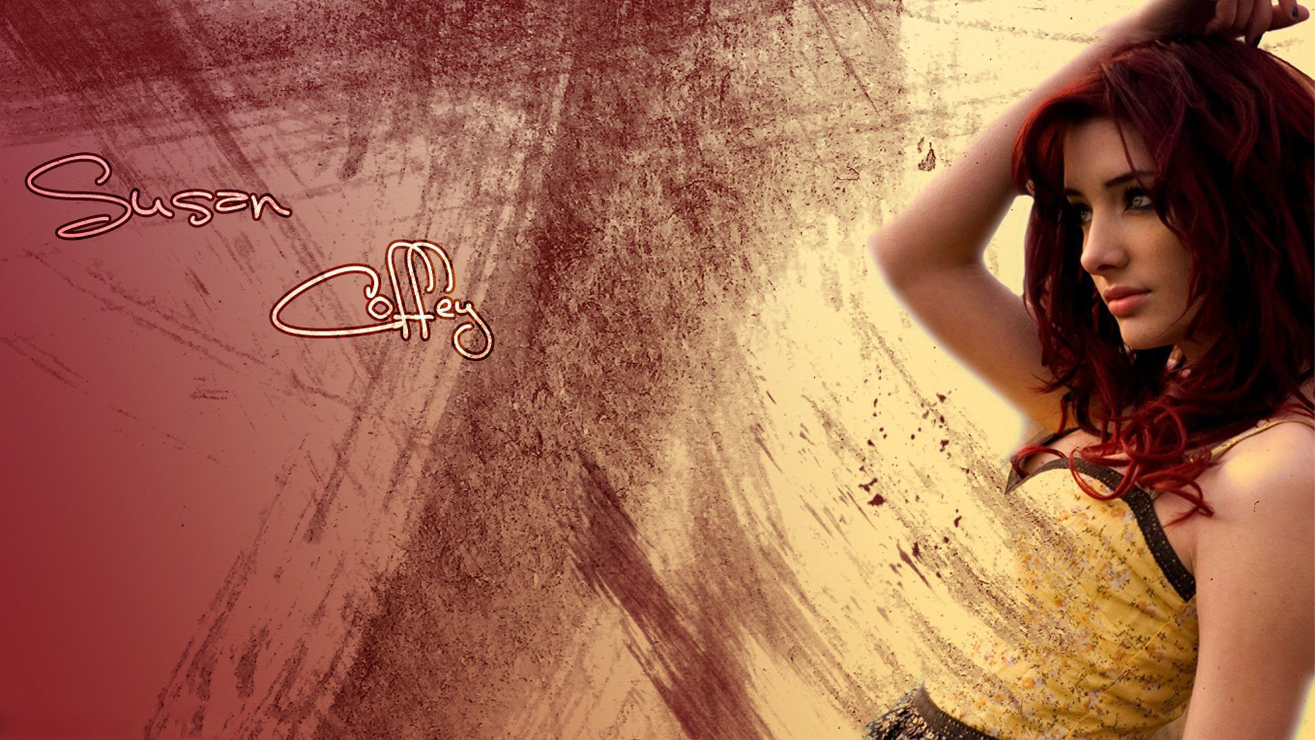 sushan wallpapers hd - photo #16