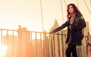 Susan Coffey High Quality Wallpapers