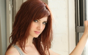Susan Coffey Sexy Wallpapers