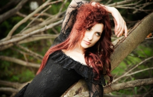 Susan Coffey Wallpapers HQ