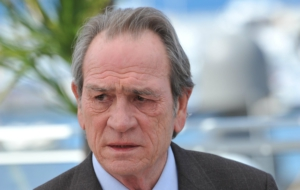 Tommy Lee Jones Full HD