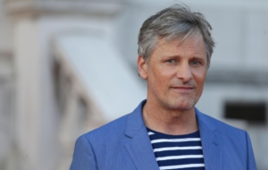 Viggo Mortensen HD