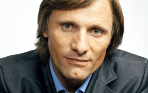 Viggo Mortensen Wallpapers And Backgrounds