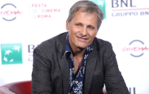 Viggo Mortensen Full HD