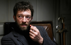 Vincent Cassel Computer Wallpaper