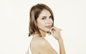 Willa Holland Wallpapers HQ