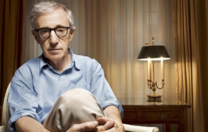Woody Allen Download