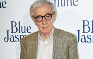 Woody Allen Download Free Backgrounds HD
